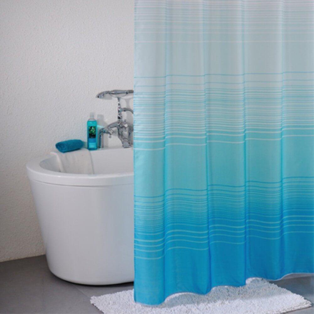 Штора для ванной своими руками фото 627