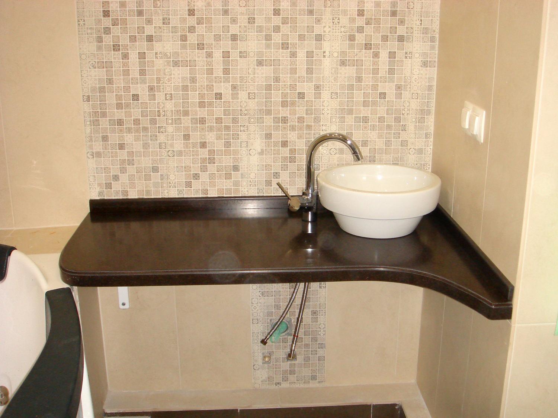 Конструкция ванны своими руками фото 339