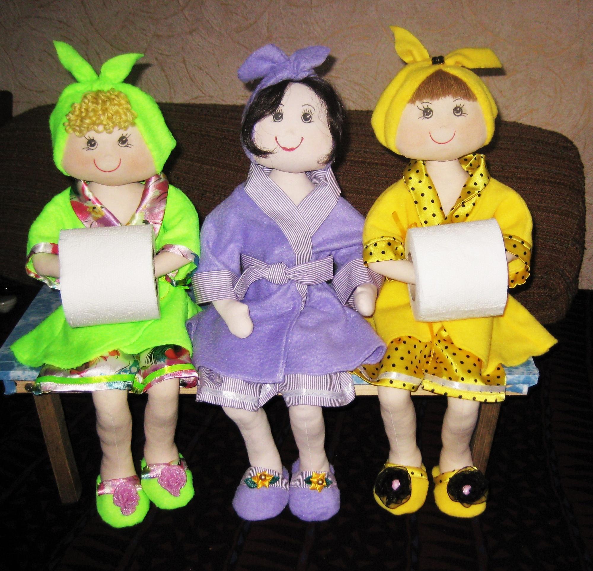 Мастер класс кукла из бумаги с выкройками фото 430