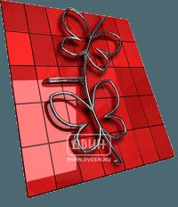 Полотенцесушители электрические Двин