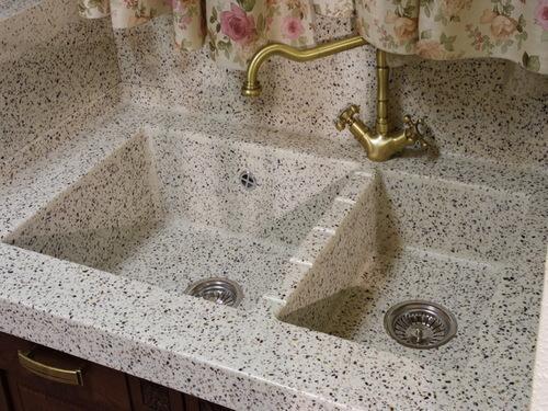 инструкция искусственного камня