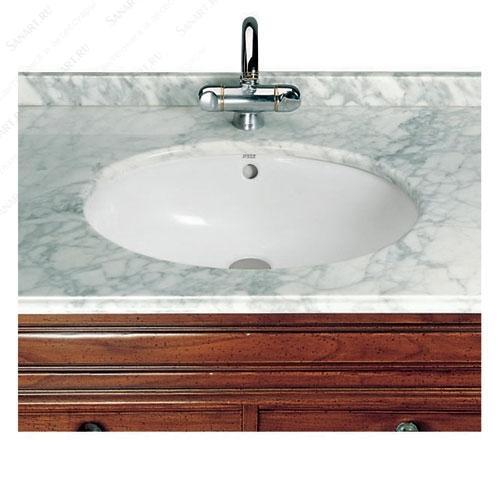 Столешница-раковина со встроенной раковиной для ванной комнаты столешница из алюминия
