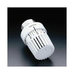 Стандартный термостат для полотенцесушителя